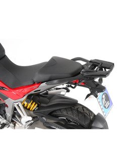 Stelaż centralny EasyRack Hepco&Becker Ducati Multistrada 1260/ S [18-]