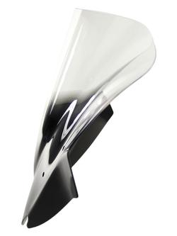 """Szyba MRA Racing windscreen """"RM"""" Kawasaki Ninja 650 [17-]"""