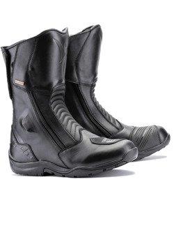 Turystyczne buty motocyklowe SECA ALTEZZA