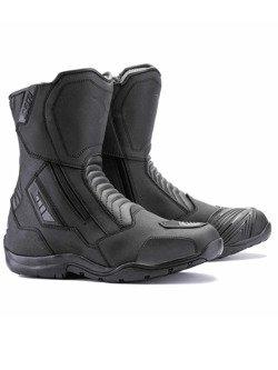 Turystyczne buty motocyklowe SECA COMET